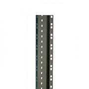 19 Inch Rack Rails