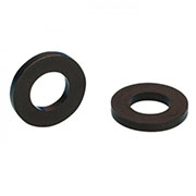19 Inch Rack Washers