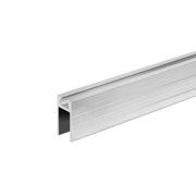 Drawer & Telescopic Slides