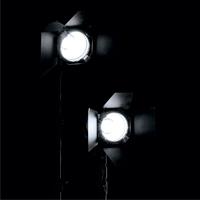Soportes para luces