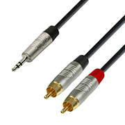 Other Audio Cables