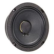 Lautsprecher-Chassis