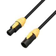 Outdoor Power Cables
