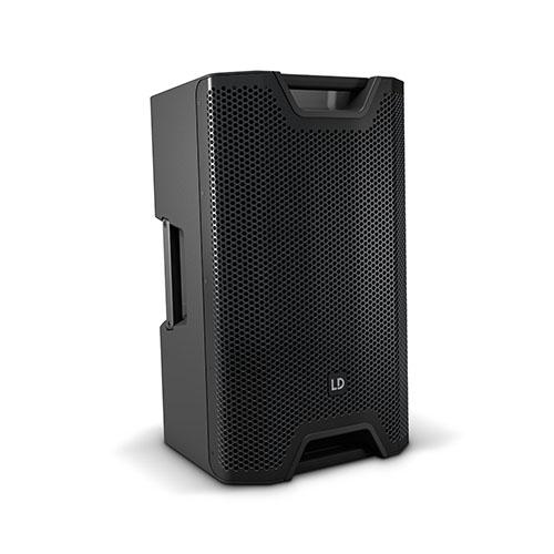 PA Loudspeakers
