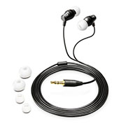 In-Ear Monitoring Accessories