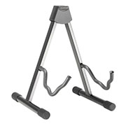 Guitar Stands & Holders