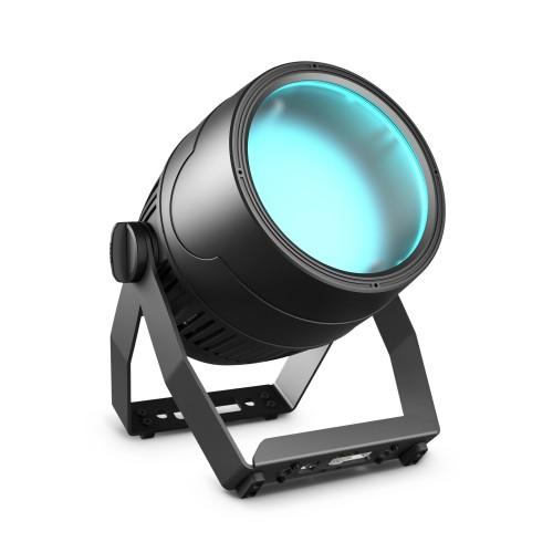 Reflektory zewnętrzne