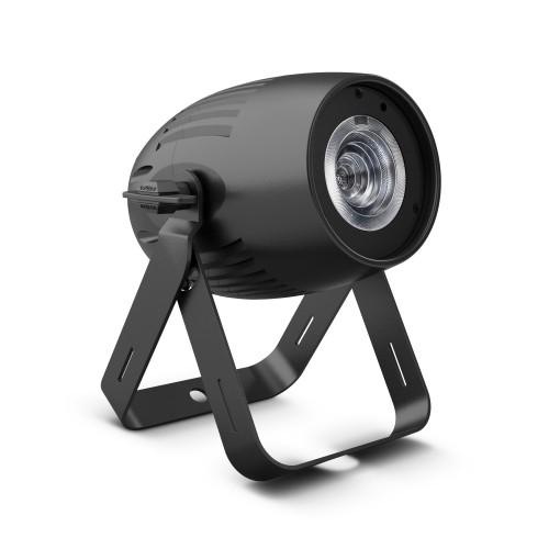 Foco proyector
