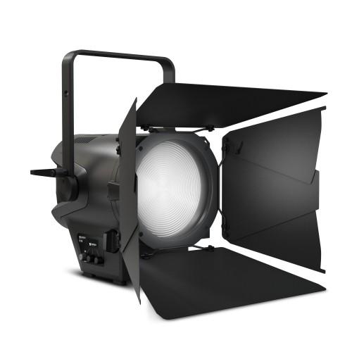 Projecteurs de théâtre