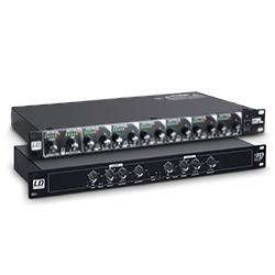 Audio-Tools & - Sources