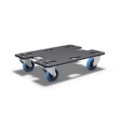 Castor Boards